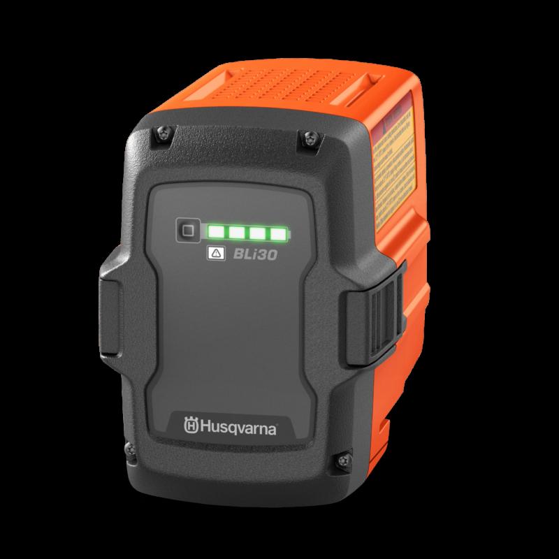 HUSQVARNA Battery BLi30