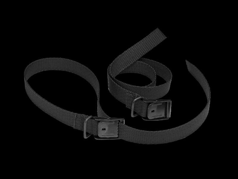 Snow straps