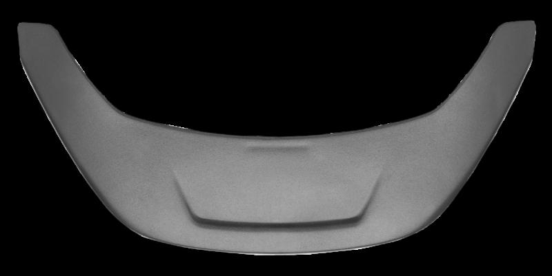 Sun peak helmet Technical