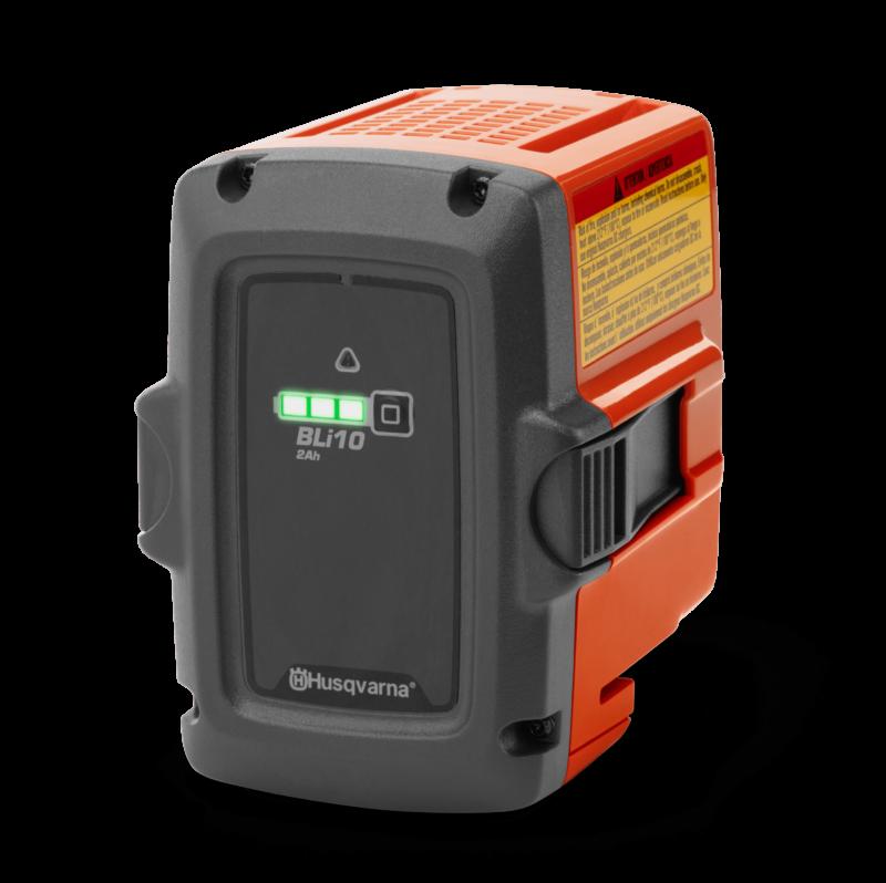 HUSQVARNA Battery BLi10
